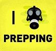 Prepper Living